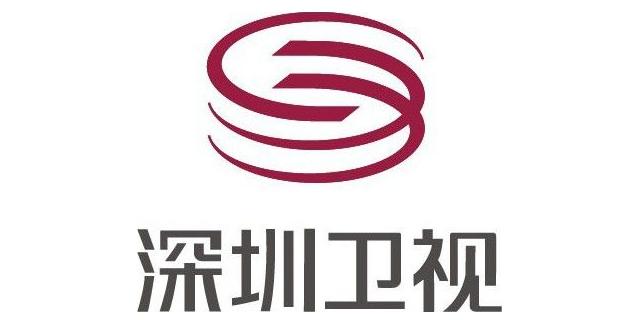 深圳卫视频道