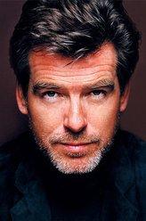 007之择日而亡皮尔斯·布鲁斯南