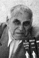 亨利·伯格曼