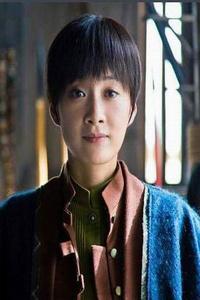 决杀电视剧,演员表 翟天临、王志飞、刘欢、徐