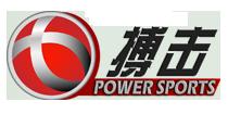 天津电视台搏击频道