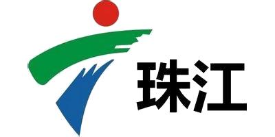 广东广播电视台珠江频道频道