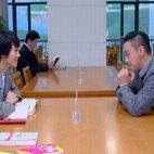 《金牌律师(2014)》第17集剧照