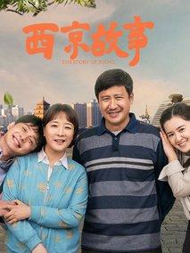 西京故事剧情介绍