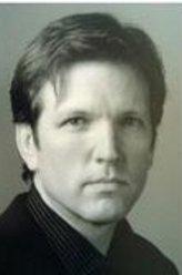 WilliamMontrose