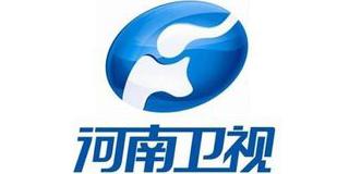 河南卫视频道
