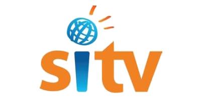 SiTV新视觉影视频道