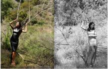 吉米莫瑞制作性感女神3d图片