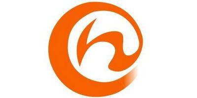黄河卫视频道