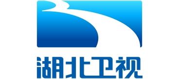 湖北卫视(高清)频道