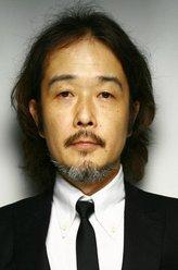 中川雅也父亲与伊藤先生伊藤康昭