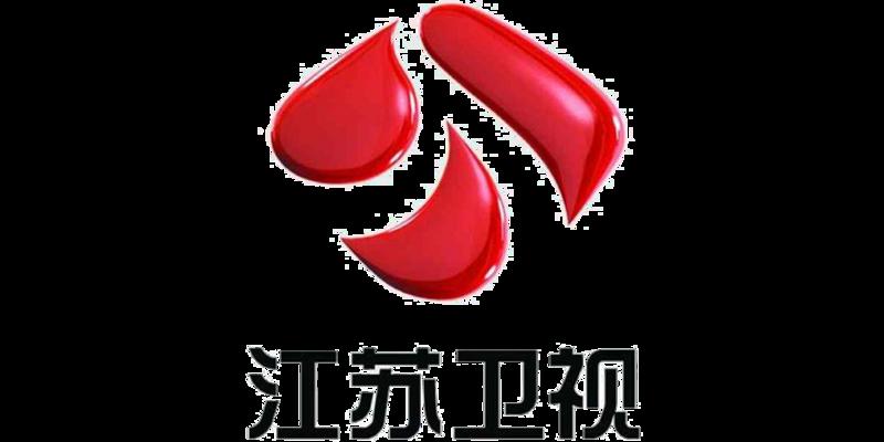 江苏卫视频道