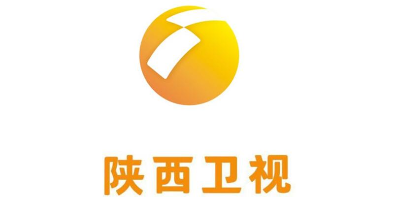 陕西卫视频道