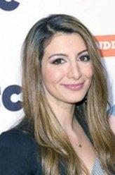 JillianGuiler