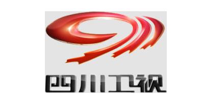 四川卫视频道