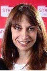 JaniceMaretto