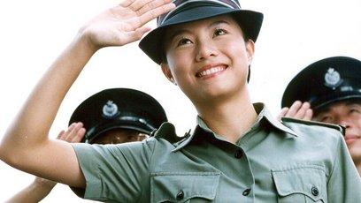 龙咁威2003电影_百度云网盘迅雷免费下载播放