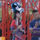 《乡约》乡约-东坡鹊桥会5(国庆版):乡约贵州盘县 剧照