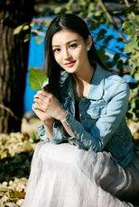 王佳宇最受欢迎的作品