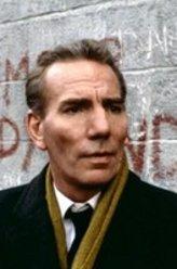 莫里斯·菲舍尔
