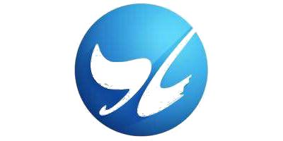 厦门卫视频道