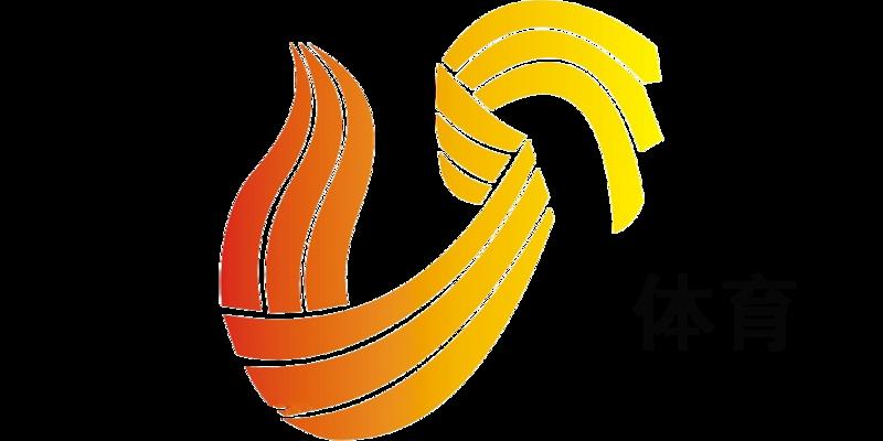 山东电视台体育频道
