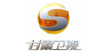 甘肃卫视频道