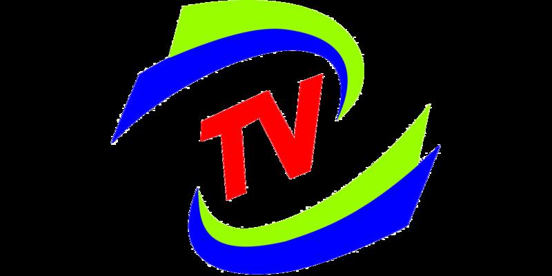 郑州电视台文体频道