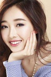 蒋梦婕百年情书陈意映