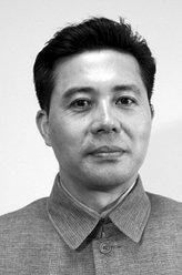 中年毛泽东