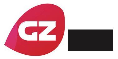 广州电视台竞赛频道