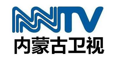 内蒙古卫视频道
