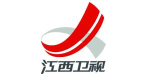 江西卫视频道