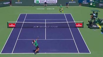 2017年ATP1000男子网球大师赛