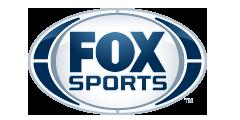 FOX体育台(FOX SPORTS)