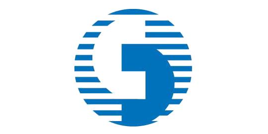 SETANTA橄榄球频道