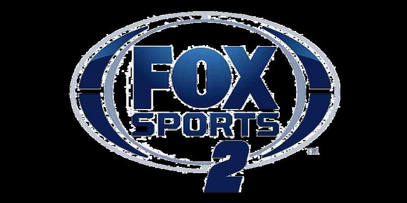 FOX体育二台(FOX SPORTS 2)
