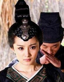 神探狄仁杰前传电视剧,演员表 富大龙、杨幂、