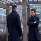 《金牌律师(2014)》第29集剧照