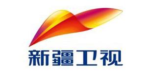 新疆卫视频道