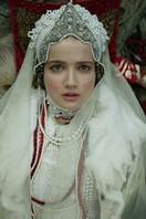 玛利亚·波兹哈娃