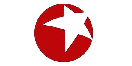 东方卫视频道