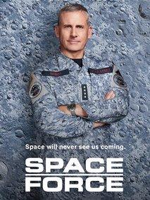 太空部隊第10集劇情