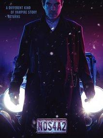 幻影惡靈第二季