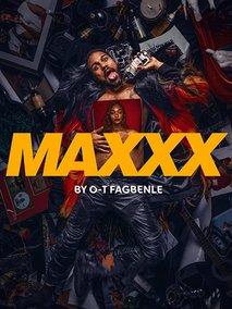 Maxxx第二季