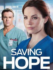拯救希望第五季