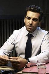 埃利亚斯·穆巴里克无罪谋杀:科林尼案埃利亚斯·穆巴里克
