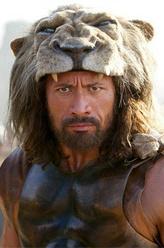 宙斯之子赫拉克勒斯