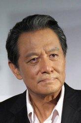 夏颖颖父亲