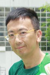 ChenTa-Wen